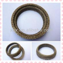 cheap price high quality muffler clamp gasket