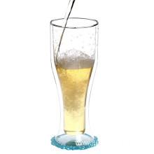 Glass Cup for Beer