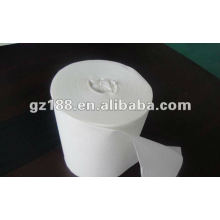 Non-woven Fabric, Household Cleaning Tools, Soft towel roll