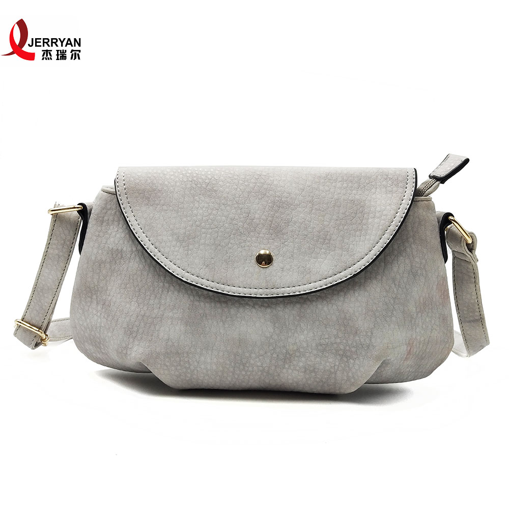 small pouch bag for ladies