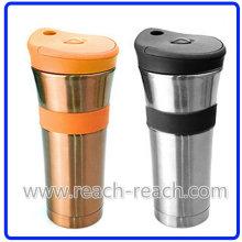 Edelstahl-Thermoskanne Vakuum Mug