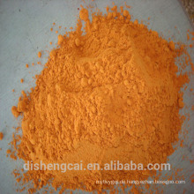 Chinesische organische Goji Pulver Fabrik liefern natürliche Wolfberry Extract 10% -50% Goji Beere Pulver