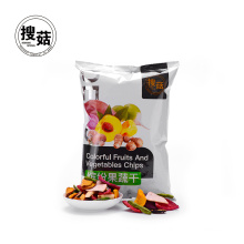 Amazon delicious and healthy brands potato chips