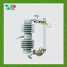 Xm - 6 Type High-Voltage Cascade Fuse 24kv - 27kv