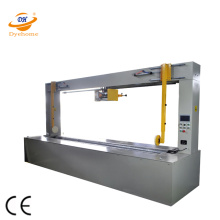 Plastic Automatic toilet roll wrapping machine