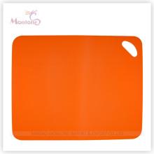 Colorful Square PP Plastic Cutting Board