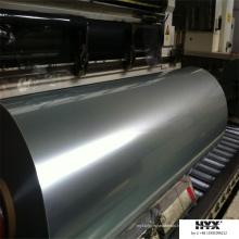 Dielectric Medium High Haze Film de polyester de base