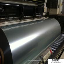 Dielectric Medium High Haze Base Polyester Film