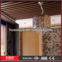 wpc decorative interior wall paneling