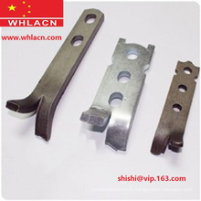 Ancrage d'épandage de levage de béton préfabriqué (matériel de construction)