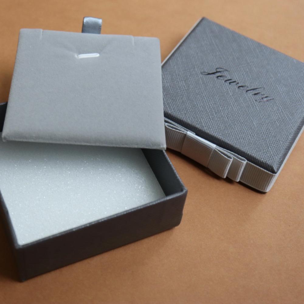 Paper Box 9