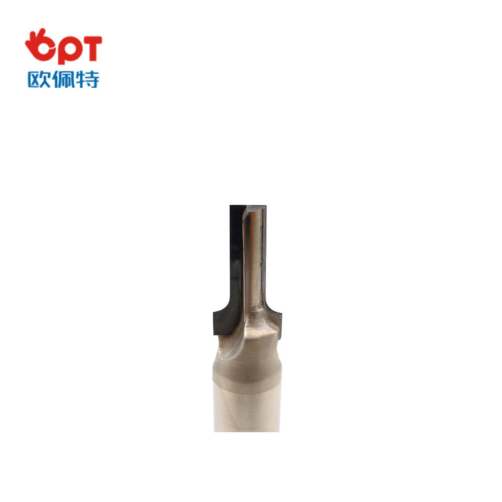 Diamond Router Bit for Solid Wood