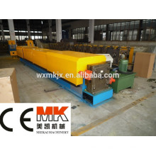Square Pipe ,Down Pipe Forming Machine Prodution Line