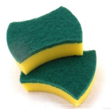 Cleaning Sponge for Dishes