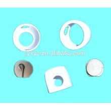 Shenzhen oem die casting aluminum mould bolster