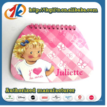Educational Stationery notebook Toy for Kids