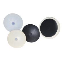 Feiner Bubble Disc Belüfter für Wasseraufbereitungssystem