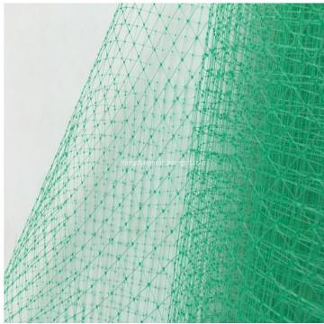 Malla cuadrada Anti Bird Netting