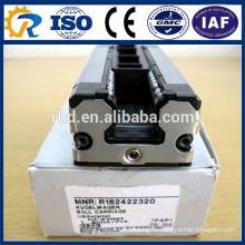 Rexroth CNC Parts Runner Block R162422320 Linear Guide Rails block