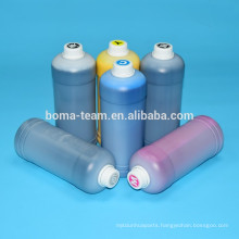 Printing inks For HP 791 Bulk ink For HP Designjet 9000 10000