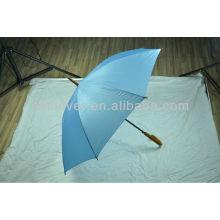 promotion umbrella / straight umbrella / umbrellas fashion