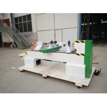 CNC Multifunctional automatic wood turning lathe for sale