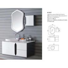 Armário quente da vaidade do banheiro de Furiniture da venda