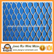 Expanded Metal Mesh for Building/High quality expanded metal mesh with ISO9001 certificate