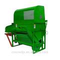 DONGYA Paddy rice thresher machine
