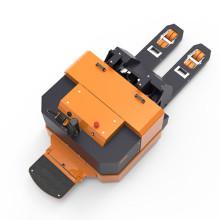 zowell elektrischer Hochleistungs-Palettenhubwagen 10ton