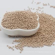 Super Qualität Zeolith 4A Molekularsieb Adsorbens