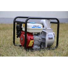 PM-T Wasser Pumpe Wp30X 3 Zoll