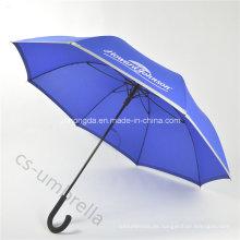 """Outdoor-Nutzung 23 """"Promotion und Werbung Regenschirm (YSS0121)"""