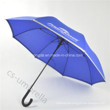 """Outdoor Use 23"""" Promotion and Advertising Umbrella (YSS0121)"""