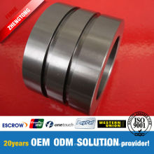 Precision Carbide Seat Manufacturer