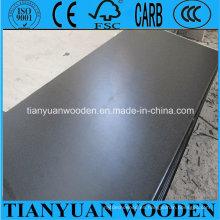 Fabricante de contrachapado de madera impermeable con contraventana WBP de 18 mm