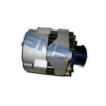 Peças do motor de Weichai WD615 612600090506 Alternador SNSC