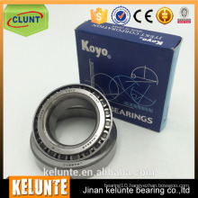 Single row tapered roller bearing 33115 Japan brand KOYO bearing 33115