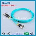 Волоконно-оптический кабель, оптический кабель
