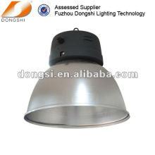 Indoor shop plant high bay lighting fitting