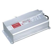 Lpv-250 Single Output SMPS Waterproof 250W Fuente de alimentación