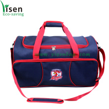 Promotional Travel Bag, Sports Bag (YSTB00-061)