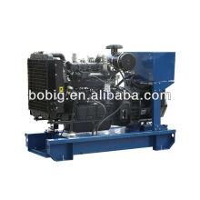1phase 10KW / 10KVA Quanchai Diesel Generator