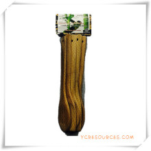 Bamboo Tableware for Promotional Gifts (HA88011)