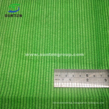 Factory Price! ! ! Green HDPE Agriculture/Agro/Agri/Greenhouse/Hoticulture/Vegetable/Garden/Raschel/Shading/Sun Shade Net