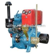 HF295 Weifang Motor