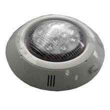 8W LED Swimming Pool Light/LED SPA Light (FG-UWL248X57-108)