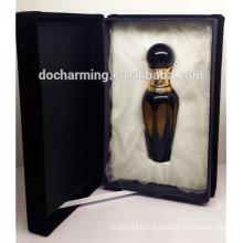 Customized France Imported Fregrances Edp Arabic Perfume for Man