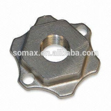 OEM stainless steel precision Investment casting parts