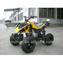 les enfants d'atv 110cc atv pour vente enfants 50cc quad atv 4 wheeler(BC-XS110)